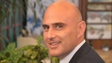 Photo of Forio, Giuseppe Di Maio entra in consiglio comunale