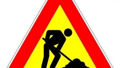 Photo of A Barano lavori di manutenzione stradale in corso