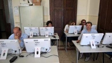 Photo of Scuola, il Mennella snodo formativo per Ischia e Procida