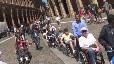 """Photo of """"Skarrozzata day"""", appuntamento a piazza degli Eroi il 28 maggio"""