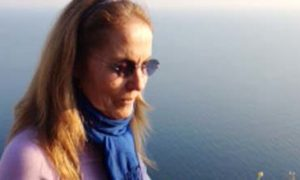 Photo of Serrara, la lista di Tilde Trofa