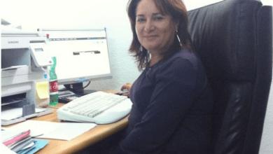 Photo of Tina Iacono: «Molti problemi, pochi fondi»