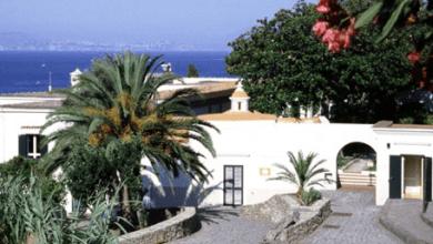 Photo of Villa Arbusto, Mennella: concorso di idee scelta giusta