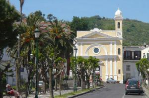 Photo of Piazza San Rocco, un'impresa attraversare la strada