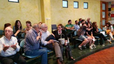 Photo of Procida, nasce la consulta delle associazioni