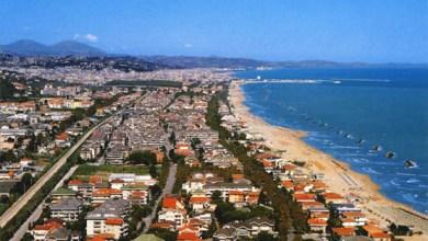 Photo of Ischia abbraccia Francavilla al mare,  gemellaggio nel segno di Costanza d'Avalos