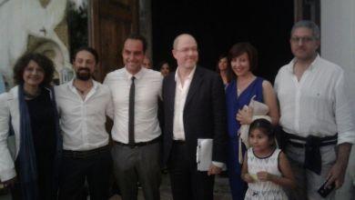 Photo of Procida racconta, sei autori in cerca di personaggio