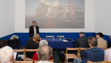 Photo of Ischia Film Festival, presentata la XIV edizione
