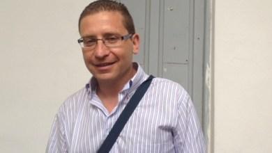 Photo of Luciano Castaldi: «Ischia è ancora lontana dalle criticità della terraferma»