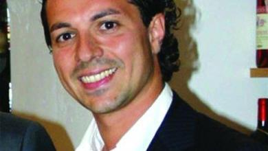 Photo of Michele Calise: «Viviamo in un baratro sociale e culturale»