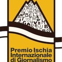 Photo of Premio Ischia: dibattito mancato con Salvini per gli  impegni istituzionali di De Luca
