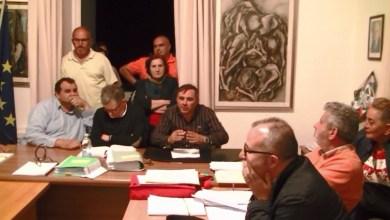 Photo of Casamicciola e la rivolta delle mamme contro la cessione del Manzoni