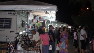 Photo of Bancarelle di San Vito, fiera dell'artigianato o mercato? La polemica corre sul web