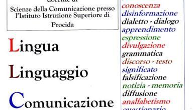 Photo of A Procida incontro pubblico sulla cultura degli italiani