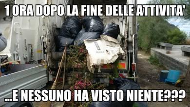 Photo of N.U. Forio, la denuncia social degli operatori
