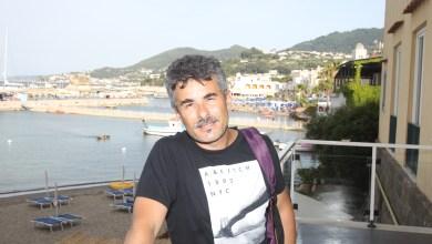 """Photo of Genovese: """"Il film a Ischia? Lo girerà un altro"""""""