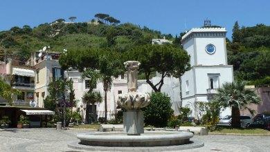 Photo of Lacco Ameno, ecco l'ordinanza per gli affitti estivi
