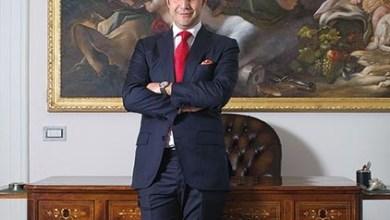Photo of Crea, innova, condividi.  La nuova Italia imprenditoriale nel libro di Danilo Iervolino