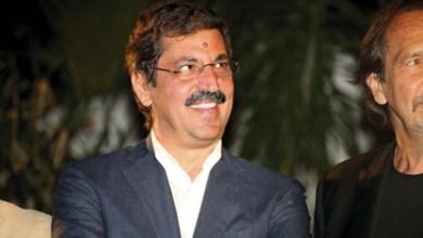 Photo of Carriero e il nuovo sindaco d'Ischia: «Aggreghi e risolva il nodo trasporti»