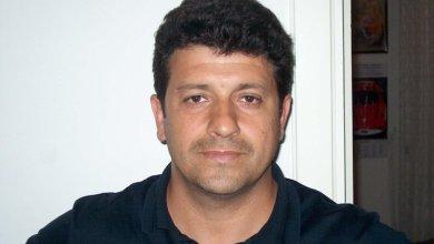 Photo of Vito Esposito: «Sappiamo offrire ogni tipologia di soggiorno»