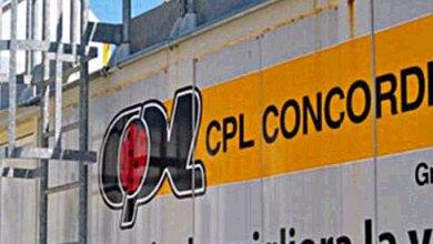 Photo of Cpl Concordia: no alle richieste dell'accusa, a dicembre le conclusioni delle parti