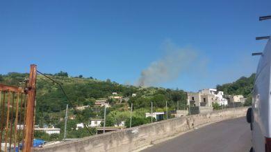 Photo of ULTIMORA – Principio di incendio, paura al Testaccio