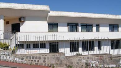 Photo of Scuola, cercasi palestra per il Liceo di Lacco Ameno