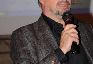 Photo of Amp, Donatella Migliaccio denunciò Riccardo Strada per stalking