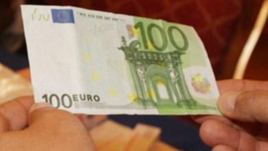 Photo of Caccia agli spacciatori di banconote false, l'indizio è un tatuaggio