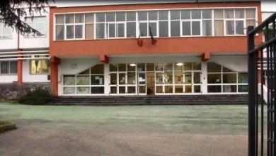 """Photo of Scuola Media Scotti, la palestra resta un """"miraggio"""""""