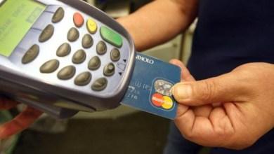 Photo of Casamicciola, paga l'albergo con carta di credito rubata
