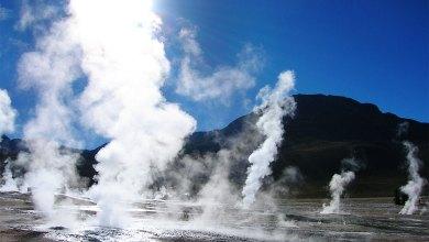Photo of Geotermia, da Ischia una nuova petizione per dire no al progetto