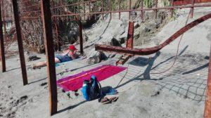 Spiaggia Cava11