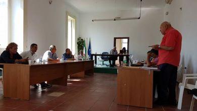 Photo of Ente d'Ambito, Forio conferma la propria adesione