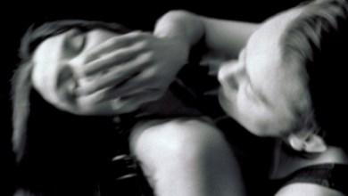 Photo of Forio choc: violentate due minori, arrivano due arresti