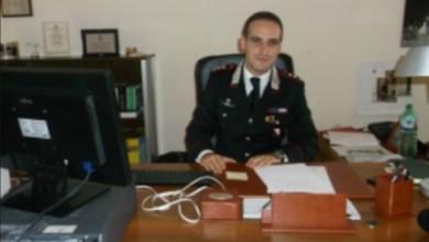 Photo of Casamicciola, quattro denunciati per affittanze in nero
