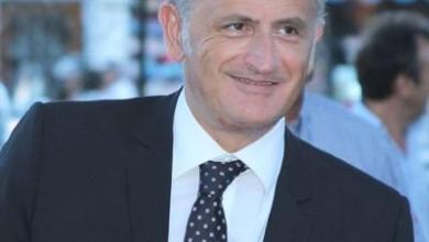 Photo of Caso Mennella, Giosi Ferrandino scrive alla Città metropolitana
