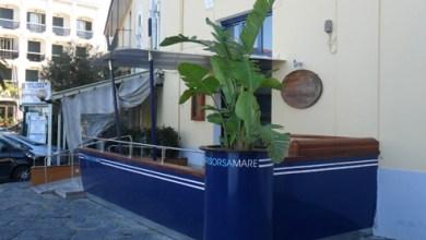 Photo of Concessioni portuali, entro ottobre il passaggio a Ischia Ambiente
