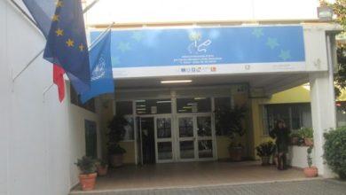 Photo of L'INIZIATIVA Turismo, convegno all'alberghiero