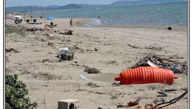 Photo of Forum Polieco, al Regina Isabella conclusa l'ottava edizione: «Mediterraneo invaso dai rifiuti»