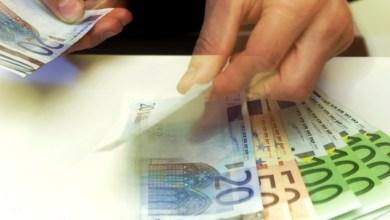Photo of Fondi a rotazione, i Comuni ci provano