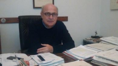"""Photo of Fratellanza e Lavoro e la """"guerra"""" per il simbolo"""