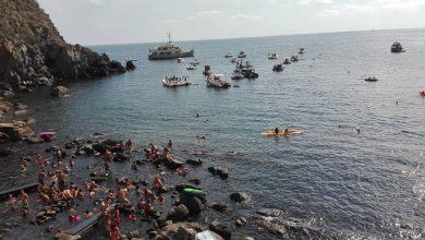 Photo of «La baia di Sorgeto? Vittima degli abusi dei diportisti»