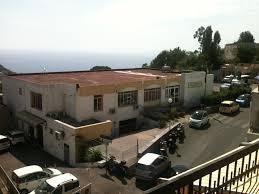 Photo of Barano, Associazione di Volontari dinanzi alle scuole