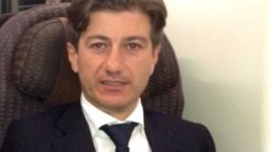 Photo of Io, mio padre e il futuro di Barano: confessioni di Dionigi Gaudioso