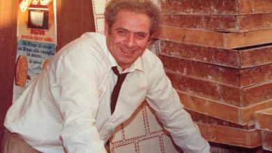 Photo of Addio a Serafino Caserta, personaggio storico di Forio