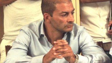 Photo of Benvenuto Bernasconi, sancita la sua assunzione