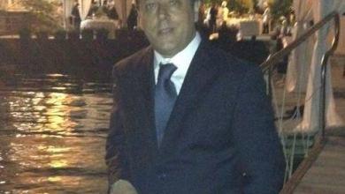 Photo of Ischia, il ricorso di De Luise sarà discusso a gennaio