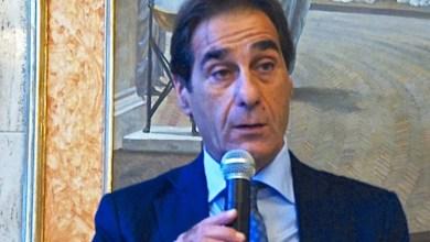 """Photo of Lacco e i telefoni muti: il sindaco non sapeva nulla, ma in municipio c'era il """"black out"""""""