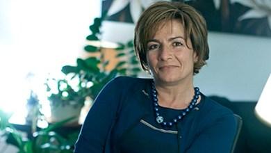 Photo of Navetta Beverello-Calata di Massa, martedì 31 l'audizione in Regione